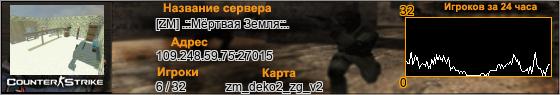 109.248.59.75:27015