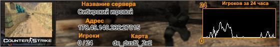 178.49.140.232:27015