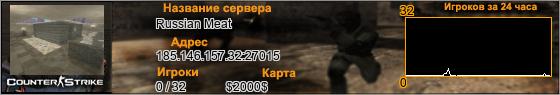 185.146.157.32:27015