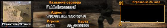 185.248.100.150:27015