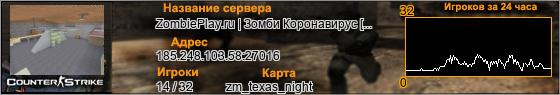 185.248.103.58:27016