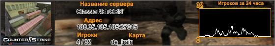 188.35.185.185:27015