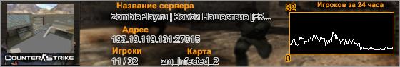 193.19.119.131:27015