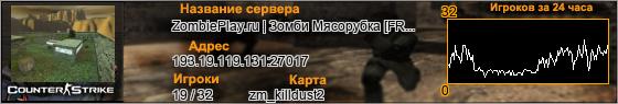 193.19.119.131:27017