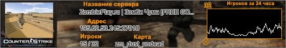 195.62.53.245:27018