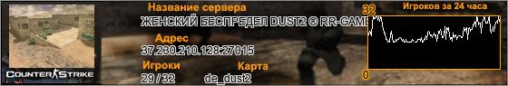 37.230.210.128:27015