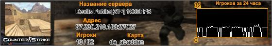 37.230.210.188:27027