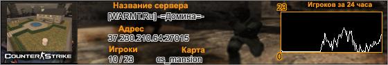 37.230.210.64:27015