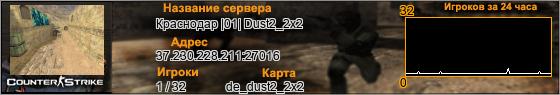 37.230.228.211:27016