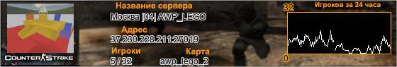37.230.228.211:27019