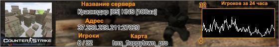 37.230.228.211:27020