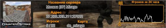 37.230.228.211:27022