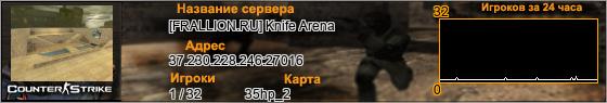 37.230.228.246:27016