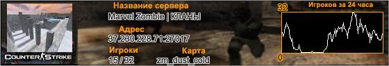 37.230.228.71:27017