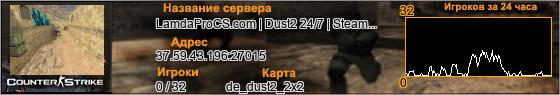 37.59.43.196:27015