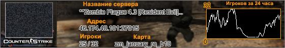 46.174.48.101:27015