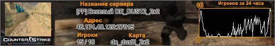 46.174.48.120:27015
