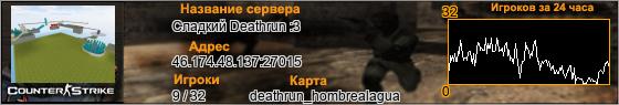 46.174.48.137:27015