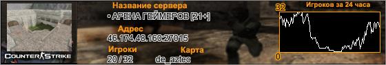 46.174.48.160:27015