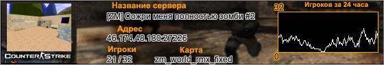 46.174.48.180:27226
