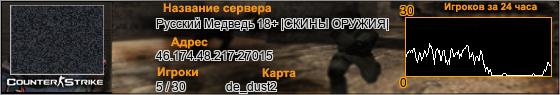 46.174.48.217:27015
