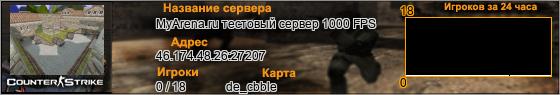 46.174.48.26:27207