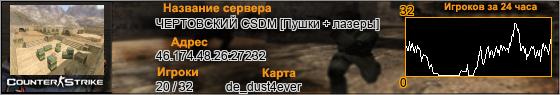 46.174.48.26:27232