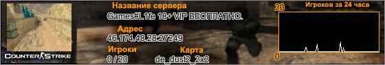46.174.48.28:27249