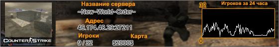 46.174.48.29:27211