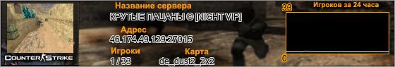 46.174.49.129:27015