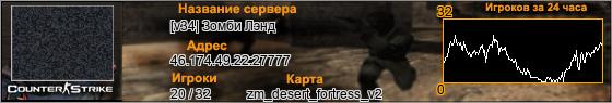 46.174.49.22:27777