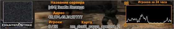 46.174.49.24:27777