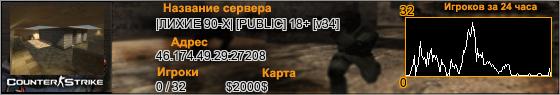 46.174.49.29:27208