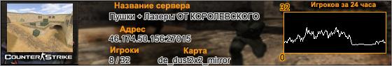 46.174.50.156:27015