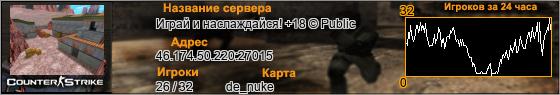 46.174.50.220:27015