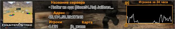 46.174.50.29:27249