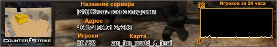 46.174.50.51:27208
