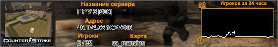 46.174.52.10:27206