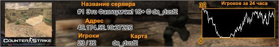 46.174.52.10:27226