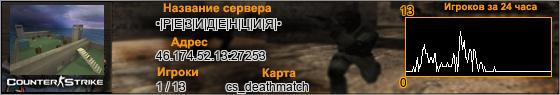 46.174.52.13:27253