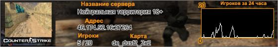 46.174.52.16:27264