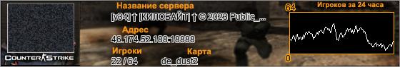 46.174.52.188:18888