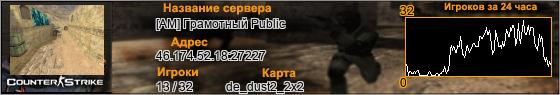 46.174.52.18:27227