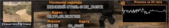 46.174.52.20:27226