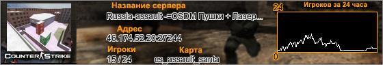 46.174.52.20:27244