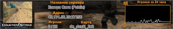 46.174.52.20:27256