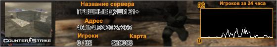 46.174.52.20:27265