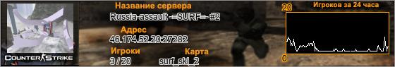 46.174.52.20:27282