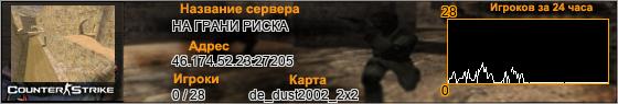 46.174.52.23:27205