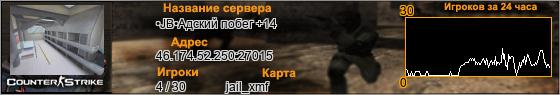 46.174.52.250:27015